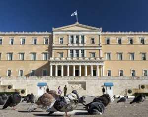 www.fosphotos.com/Konstantinos Tsakalidis