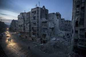 Mideast_Syria