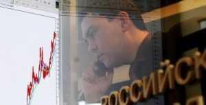 Russianinvestors