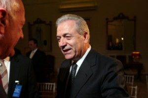 avramopoulos_in