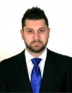 Τεχνικός Αναλυτής Αγορών της FXCM και του DailyFX