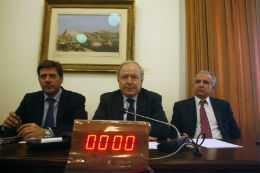www.fosphotos.com/Panayiotis Tzamaros