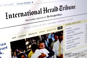 paperinternational