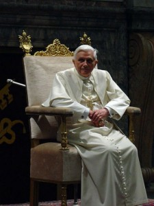 pope_in