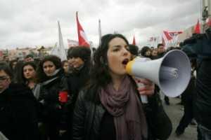 fosphotos.com | Angeliki Panagiotou