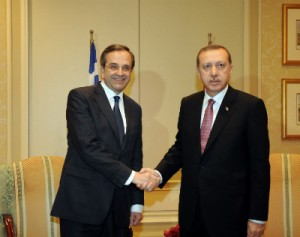 samaras erdogan1