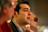 tsipras_viomet 2