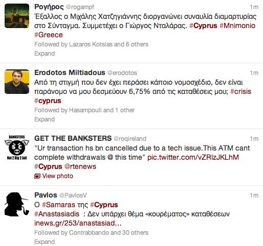 #Cyprus tw1