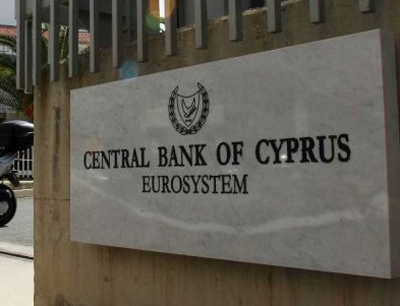 Cypruscentralbank
