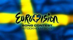 Eurovision_2013_Stockholm