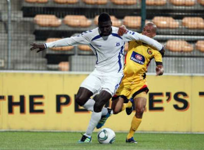 MorDiouf-protects111028Gbg