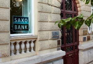 Saxo Bank_Athens Office