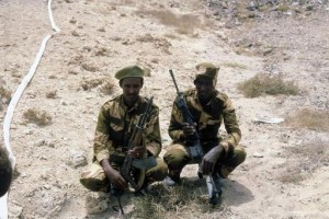 Somali_soldiers
