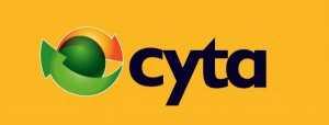 cyta-cy1