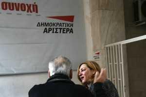 fospfotos.com | Alexandros Katsis