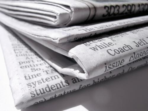 efimeridaNewspapers