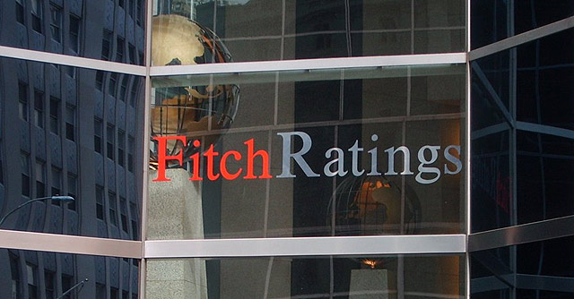 fitch-ratings_g