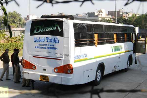 india-bus-rape