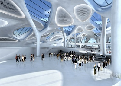 london airport (6)