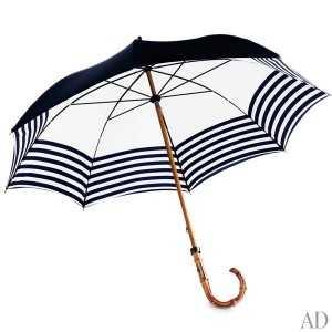 march-shopping-umbrella