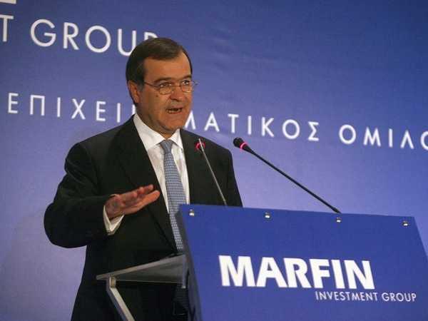 marfin-bgenopoulos