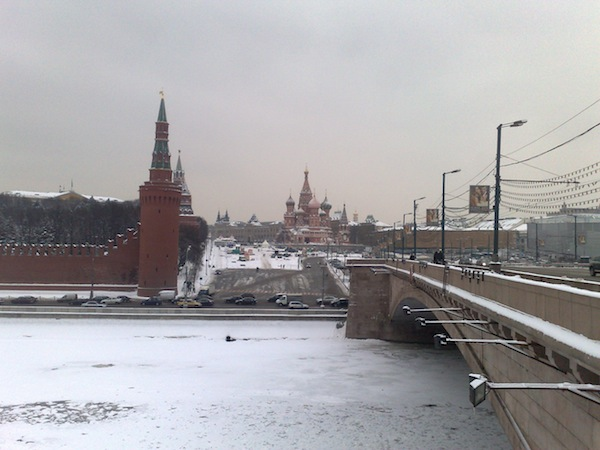 moscow snow1