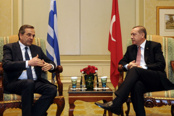 samaras-erdogan