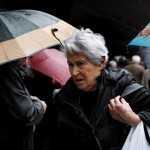 Έως 10/4 η ταυτοποίηση ΑΜΚΑ και ΑΦΜ για τους συνταξιούχος