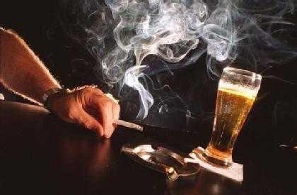 smokinganddrinking