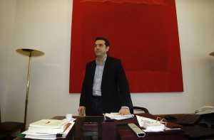 tsipras grafeio