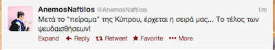 tw #cyprus