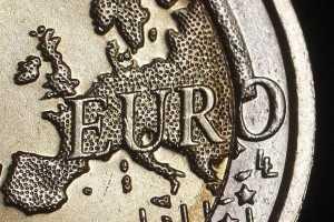 Euroo