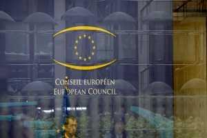 fosphotos.com | EUROPEAN UNION