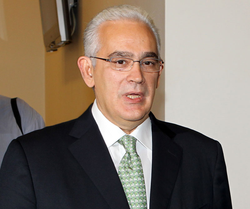 asimakopoulos