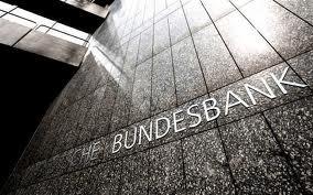 bank germany 1