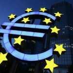 Στην τελική ευθεία ο μηχανισμός εξυγίανσης των τραπεζών από την ΕΚΤ