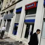 Proton Bank και ΤΤ και με τη «βούλα» στην Eurobank