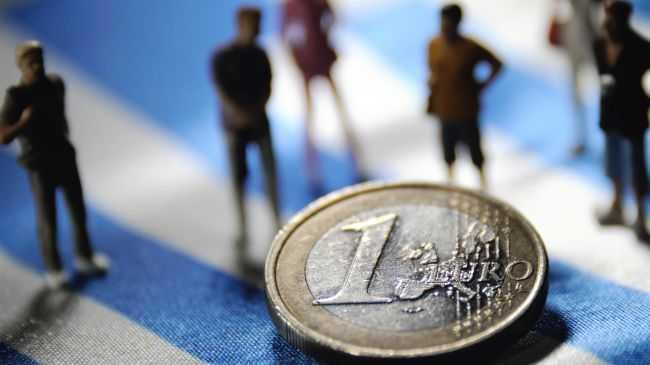 eurogreece