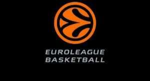 euroleague_logo_pronostics365