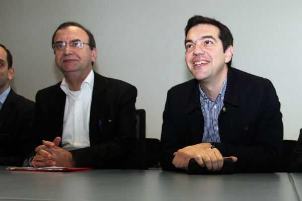 stratoulis-tsipras