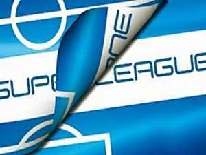 superleague_logo_2