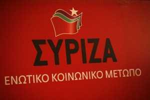 fosphots.com | Alexandros Katsis