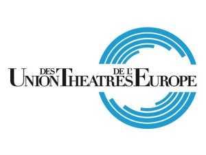 union theatre d' europe