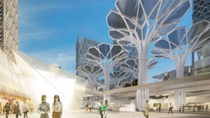 when-the-iifc-is-complete-it-will-feature-approximately-45-million-square-feet-of-office-residential-retail-conference-hotel-and-park-space