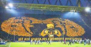 AMAZING-Dortmund-fans