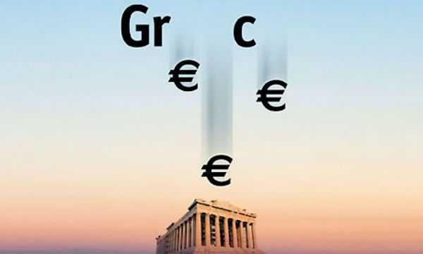 Economist-on-Greece-007