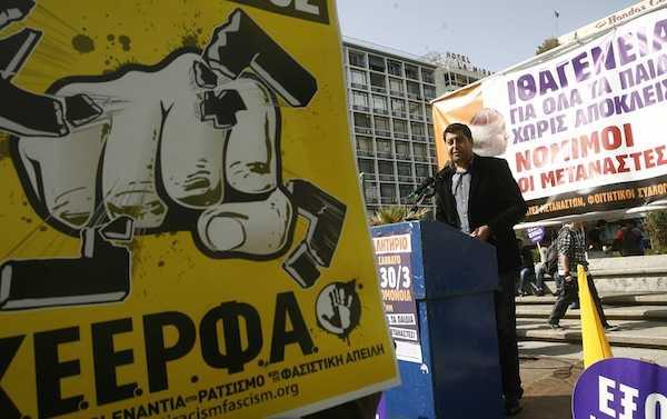 fosphotos.com   Panayiotis Tzamaros