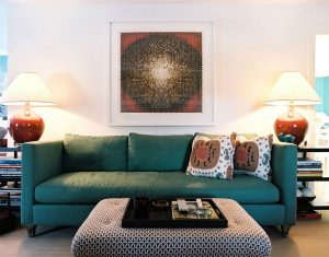 colorful sofas (1)