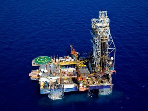 cyprus gas