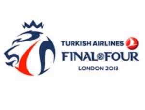 euroleague-final-four-london-2013-logo